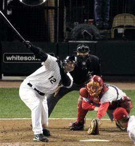Josh-Paul-dropped-third-strike
