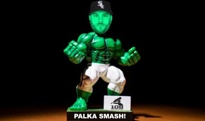 palka_bobblehead