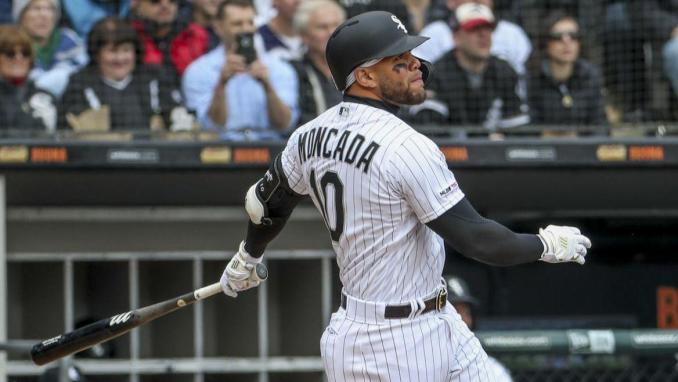 ct-spt-white-sox-home-opener-yoan-moncada-20190405