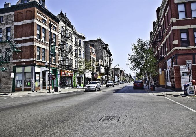 The-neighborhood-of-Pilsen-in-Chicago-1567360275