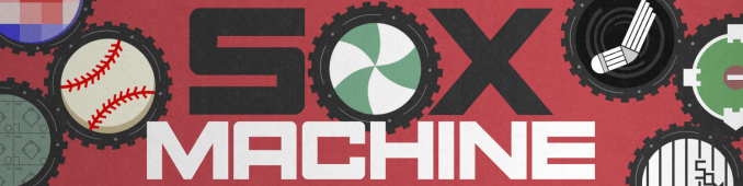 sox-machine-banner-audioboom