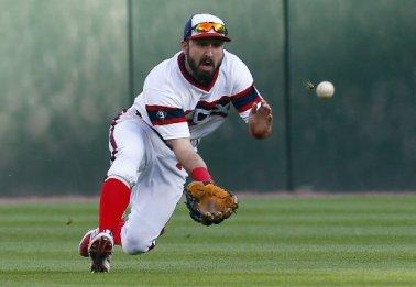 Yankees-White-Sox-Baseball