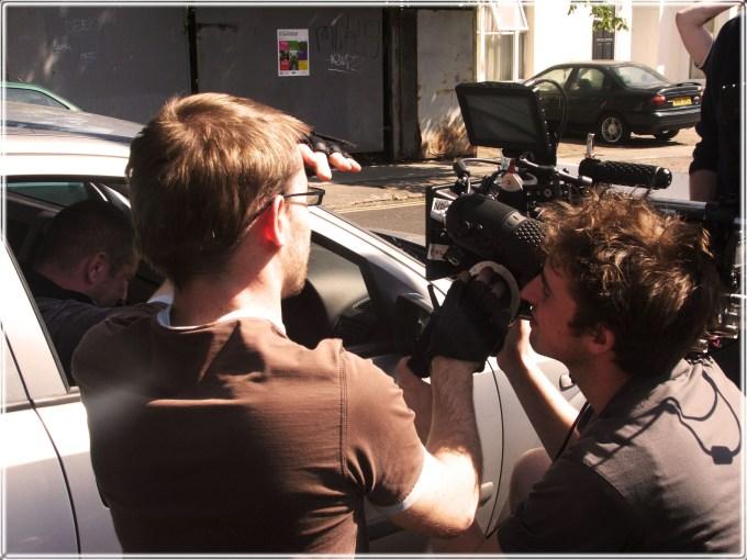 <h5>Film Production Services</h5>