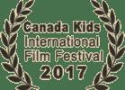 Canada Kids Film Festival 2017 logo new e1505554801906 - Nicola's Shedim