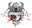 SA horrorfest - Ménage du Trois - by Saranne Bensusan  <BR> A FromThe3rdStory Productions film.