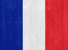 france flag - Anthropocene Chronicles Part II