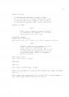 o 1aom1197gpur1rc4nktmb7401l - Screenplay for original short - I put My heart into this Film