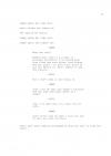 o 1aom1197h1cor1qp116c31nt41rfa1u - Screenplay for original short - I put My heart into this Film