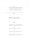 o 1aom1197h1mds12otg2v1dtnlk11p - Screenplay for original short - I put My heart into this Film