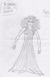 <h5>Hope</h5><p>Maia Krall Fry plays  Hope</p>