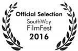 o 1b9ls902lfsr12e6af26if1llaf - Nicola's Shedim short film to play Pipa film festival in Brazil