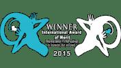 <h5>International Film Festival - Documentary Short and Comedy</h5><p>International Film Festival - Documentary Short and Comedy - Award of Merit</p>