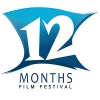 <h5>12 months Film Festival</h5><p>Selected for 12 months film festival</p>