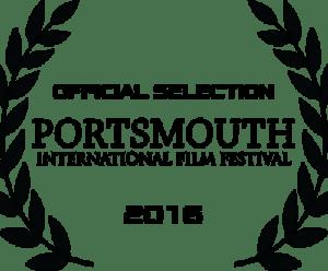 Porstmouth Film Festival