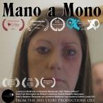 Mano a Mono selected for Ayr International Film Festival