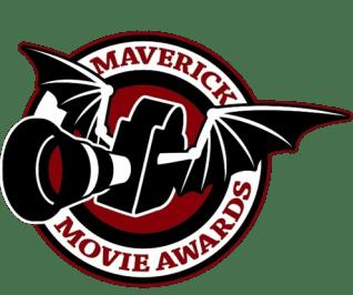 Maverick 1 - The Hunting of the Snark