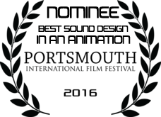 Portsmouth Sound - Allow From The 3rd Story Productions to handle your post-production!