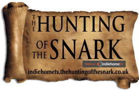 Scroll IndiehomeTV 1 - Watch the Hunting of the Snark