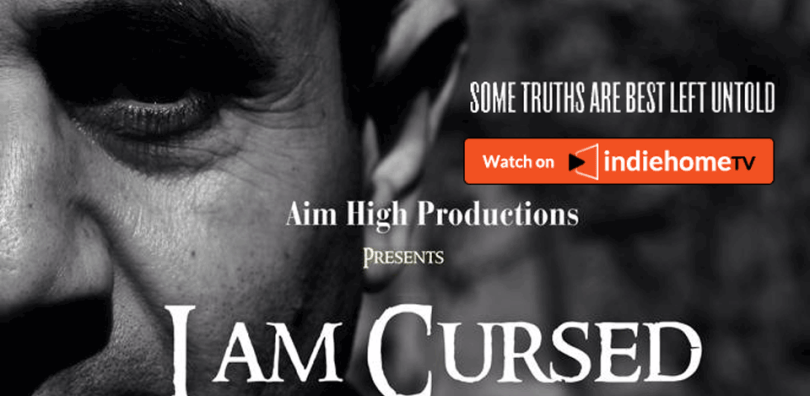 I am cursed on indiehome