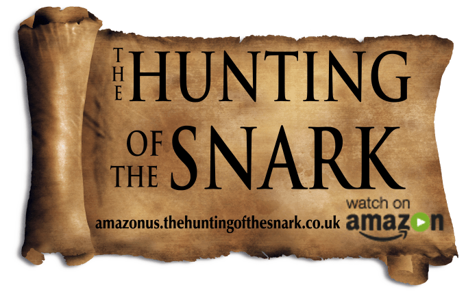 Snark on Amazon Prime North America