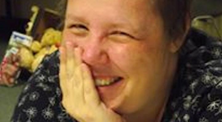 Rachael Howard Author