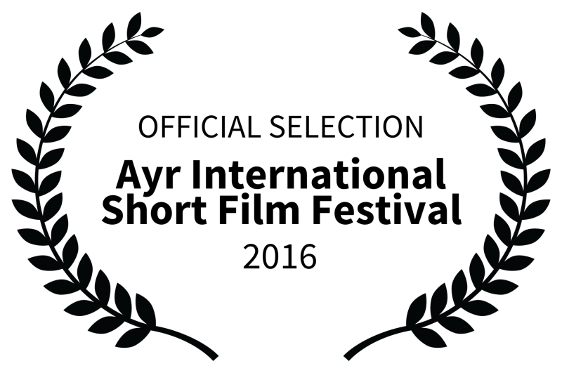 Ayr International Short Film Festival