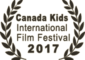 Canad Kids International Film Festival
