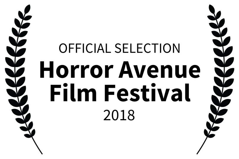 Horror Avenue - Illinois