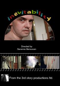 A Mockumentary
