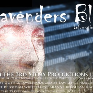 Lavenders Wide - Various subtitle files available for Lavenders Blue