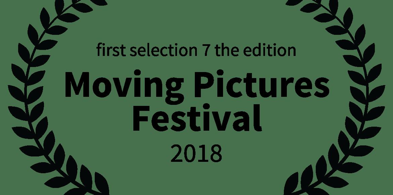 Saranne Bensusan short film selection