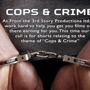 Crime related short films