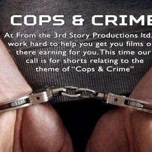 Crime related short films