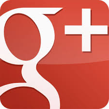 our posts on Google Plus