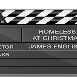 James English documentary