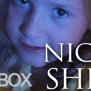 Shedim Box - Nicola's Shedim now available on Screambox