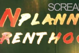 unplanned box - Chunks of Horror