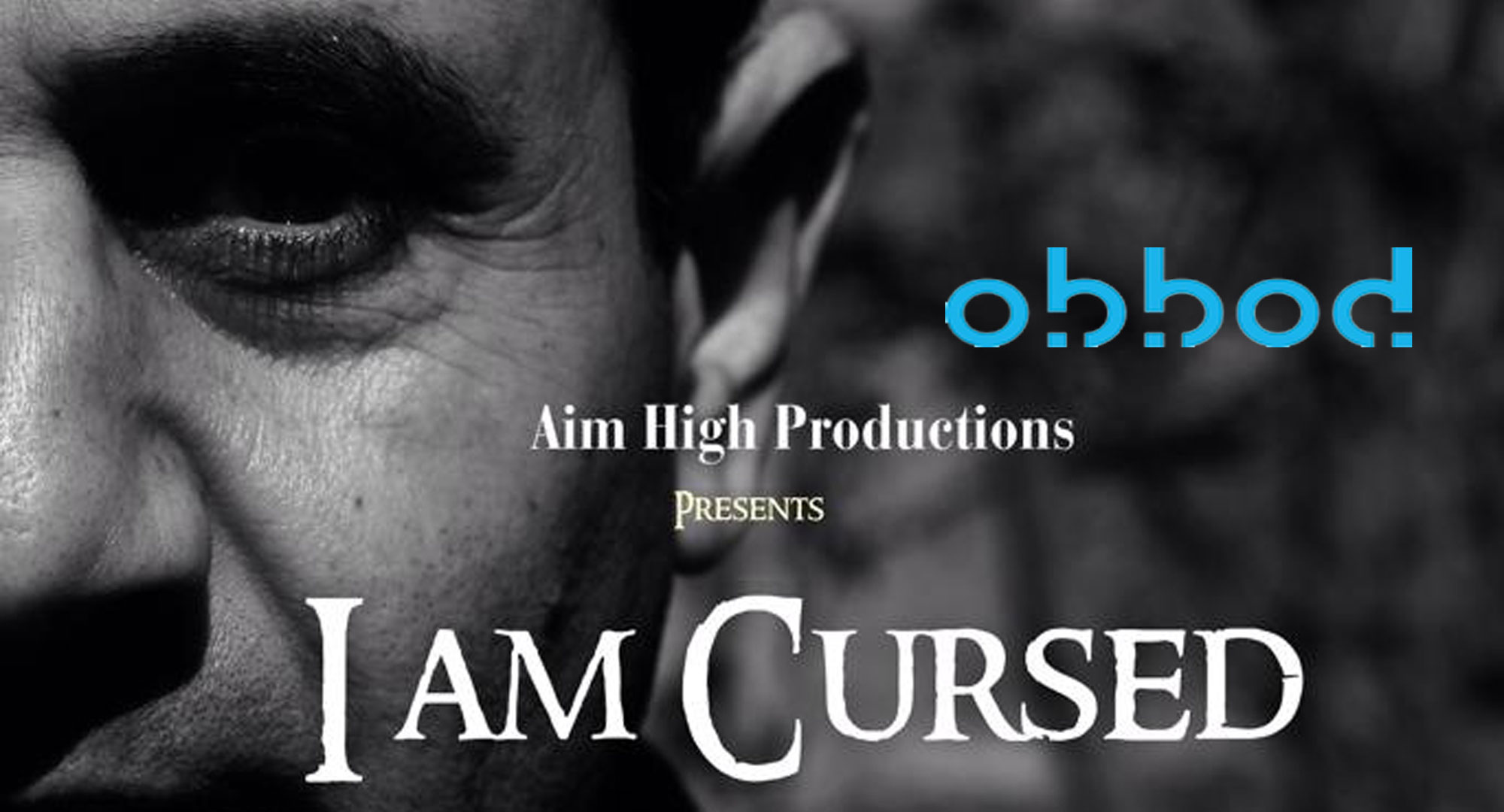 watch I am Cursed on VOD
