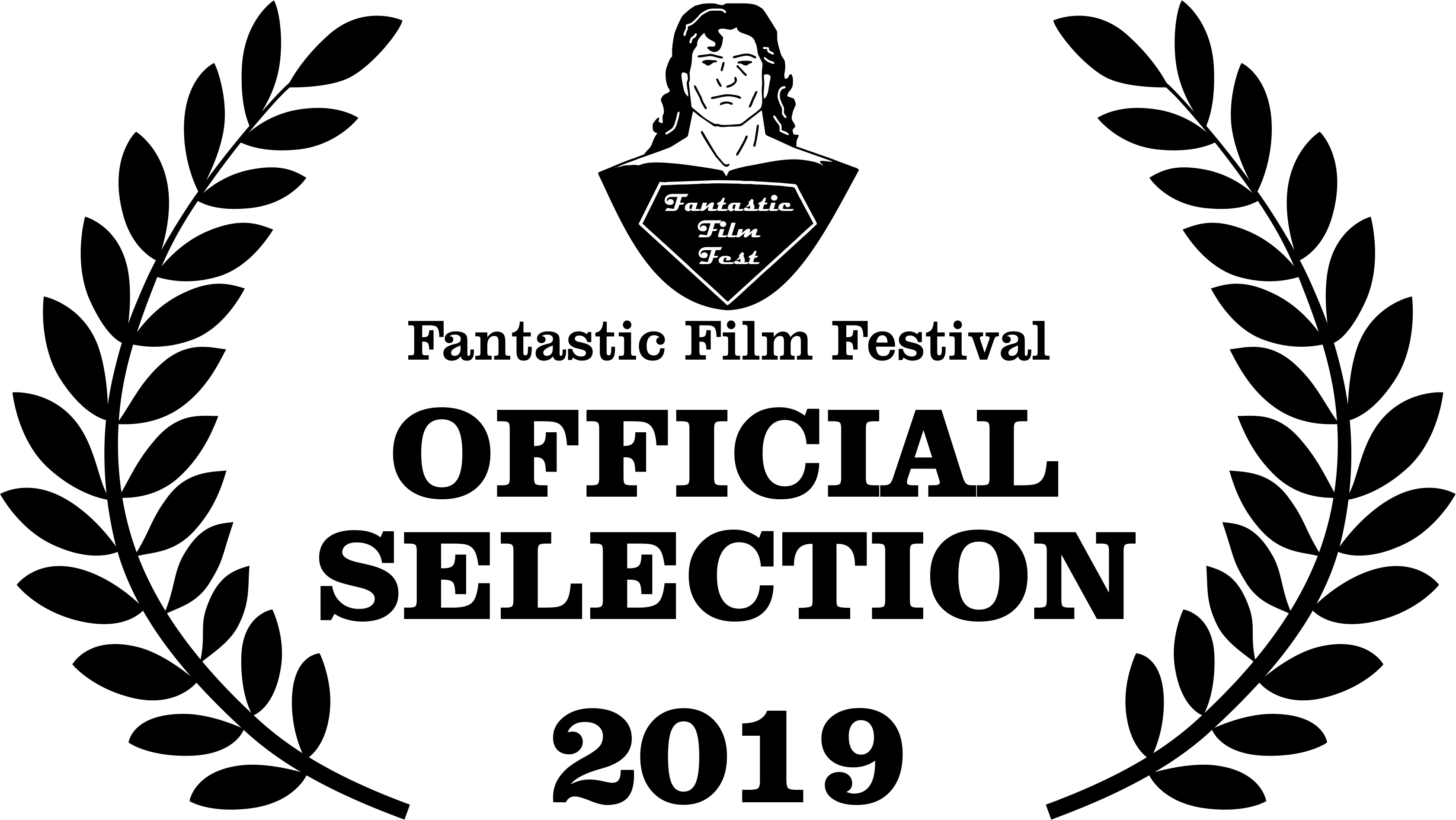 official selection FANTASTIC b - Lavender's Blue released publically after a year on festival circuit