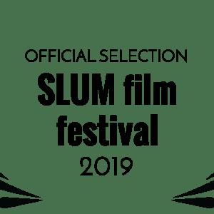 SLUM film festival Nairobi