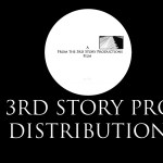 FT3SD 16 6 - Post-Production at From the 3rd Story Productions ltd.