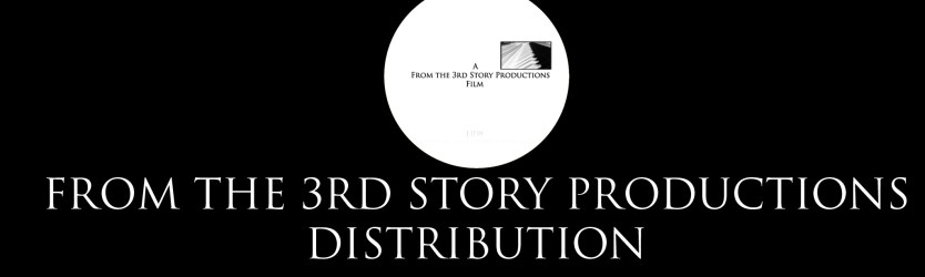 FromThe3rdStory Distribution