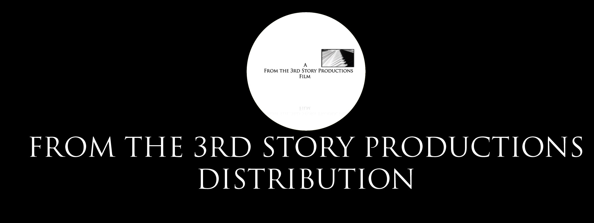 FT3SD 16 6 - Welcome to From the 3rd Story Productions Ltd </br> Film Production, Post-Production and Distribution