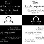 AnthropoceneChronicles 560 - The Anthropocene Chronicles