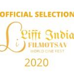 LIFFT INDIA LAUREL   OFFICIAL SELECTION 2021 TRANSPARENT - Video review of Unplanned Parenthood