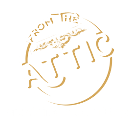 From the Attic - six20five Media Blog
