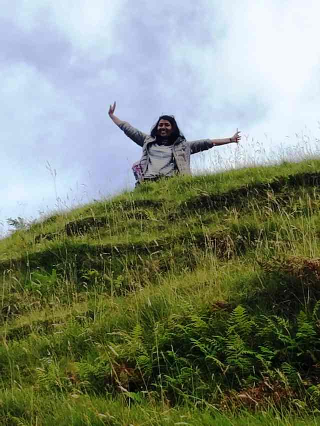 fromthecornertable, from the corner table, traveltuckintalk, travel, travelblog, scotland