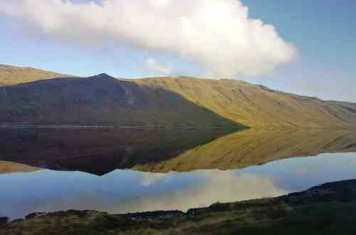 #fromthecornertable #scotland