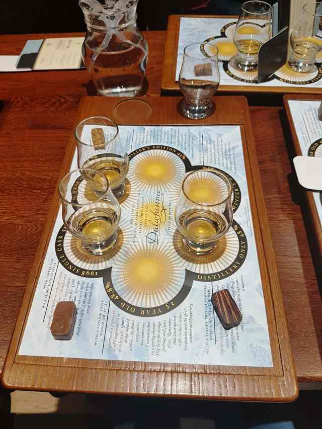 Dalwhinie whisky tasting, from the corner table, fromthecornertable, Scotch, local whiskey