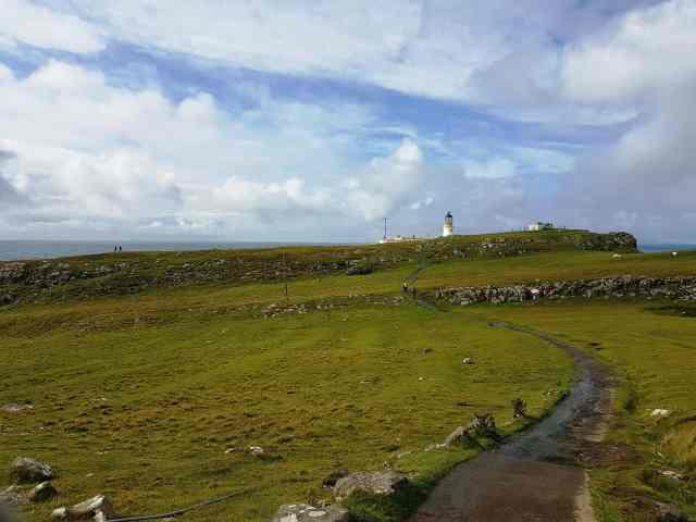 Neist Point, from the corner table, #fromthecornertable #fromthecornertable, from the corner table, travel blog, isle of skye, scotland